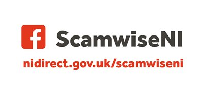Scamwise-logo-FB-and-website_Facebook.jpg