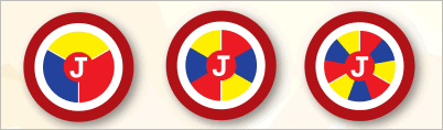 junior-circles.png