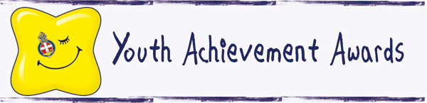 youth-achievement-awards2.png