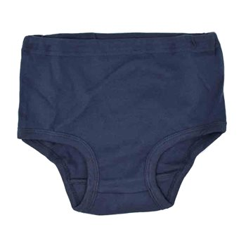 Navy pants (Size 3yrs - 12/13yrs)