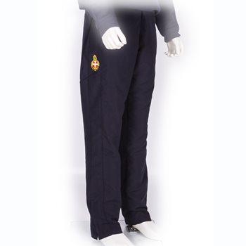 GB Girls' Jogging Bottoms