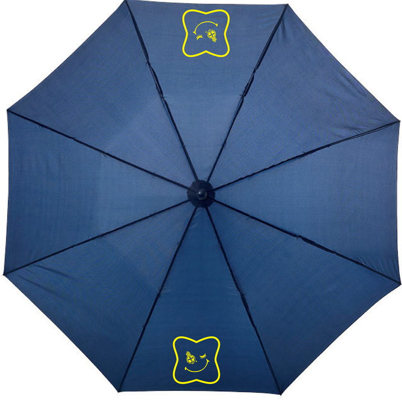 Umbrella (20 inches 2-Section)